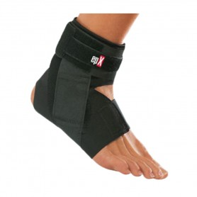 epX® Ankle Control Sprunggelenkorthese